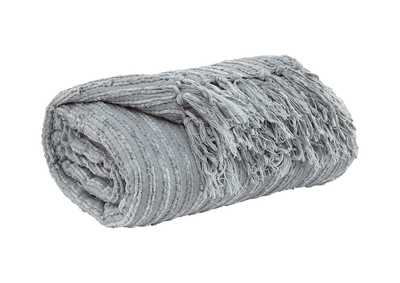 Noland Sage Throw (3/CS),Signature Design By Ashley