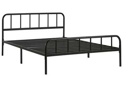 Image for Trentlore Full Platform Bed