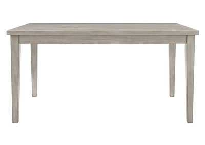 Image for Parellen Gray Dining Table