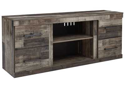 "Image for Derekson 60"" TV Stand"