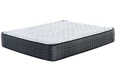 Image for Limited Edition Firm Queen Mattress