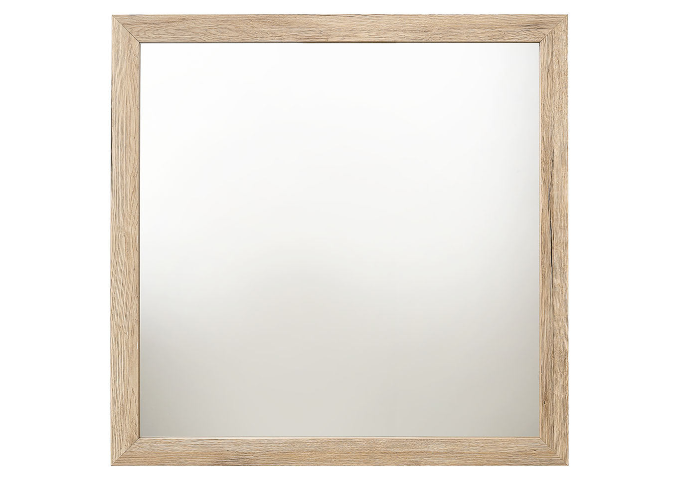Miquell Mirror,Acme