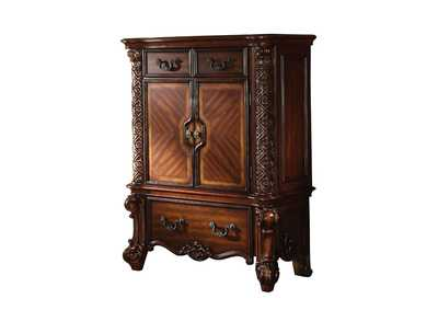 Vendome Cherry Chest,Acme