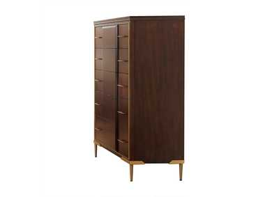 Eschenbach Cherry Chest,Acme