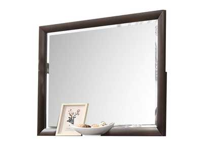 Image for Tablita Merlot Mirror