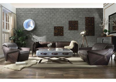 Image for Tula Chicago Loveseat