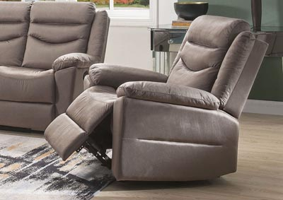 Image for Fiacre Glider Recliner