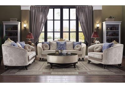 sofa and loveseat combos Troy, MI