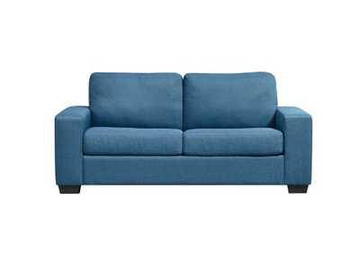 Image for Zoilos Sleeper Sofa