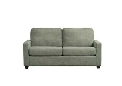 Image for Zenas Sleeper Sofa