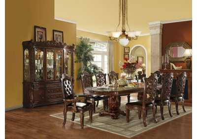 Image for Vendome Cherry Dining Table