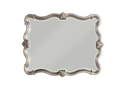 Image for Esteban Mirror
