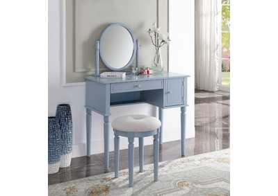 Image for Rabila Vanity Set