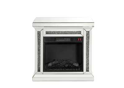 Image for Noralie Fireplace