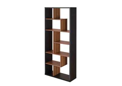 Image for Chas Tuna Bookcase