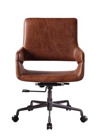 Image for Kamau Cocoa Office Chair