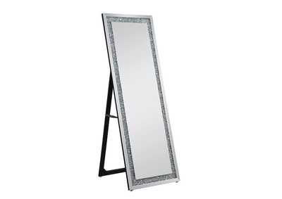 Image for Noralie Accent Mirror