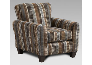 Image for Lawless Whetrock Accent Chair