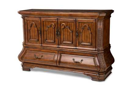 Image for Tuscano Melange Sideboard