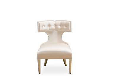 "Image for Camden Court""Side/Vanity Chair""Pearl"