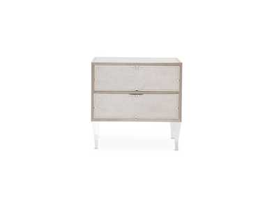 "Image for Camden Court""Nightstand""Pearl"