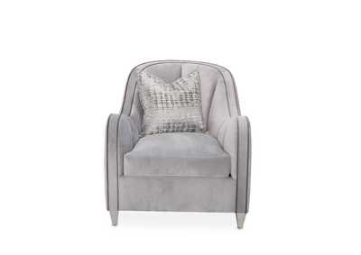 "Image for RoxburyPark""Matching Chair""Slate"