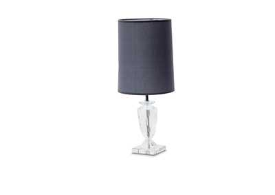 Image for Montreal Crystal Table Lamp (2/Pack)