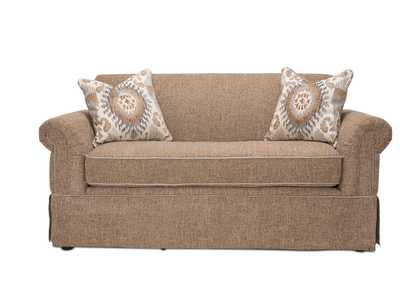 "Image for Carrollton""Loveseat SND"""