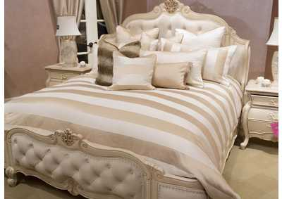 Image for Amalfi Sand 10 pc. King ComforterSet