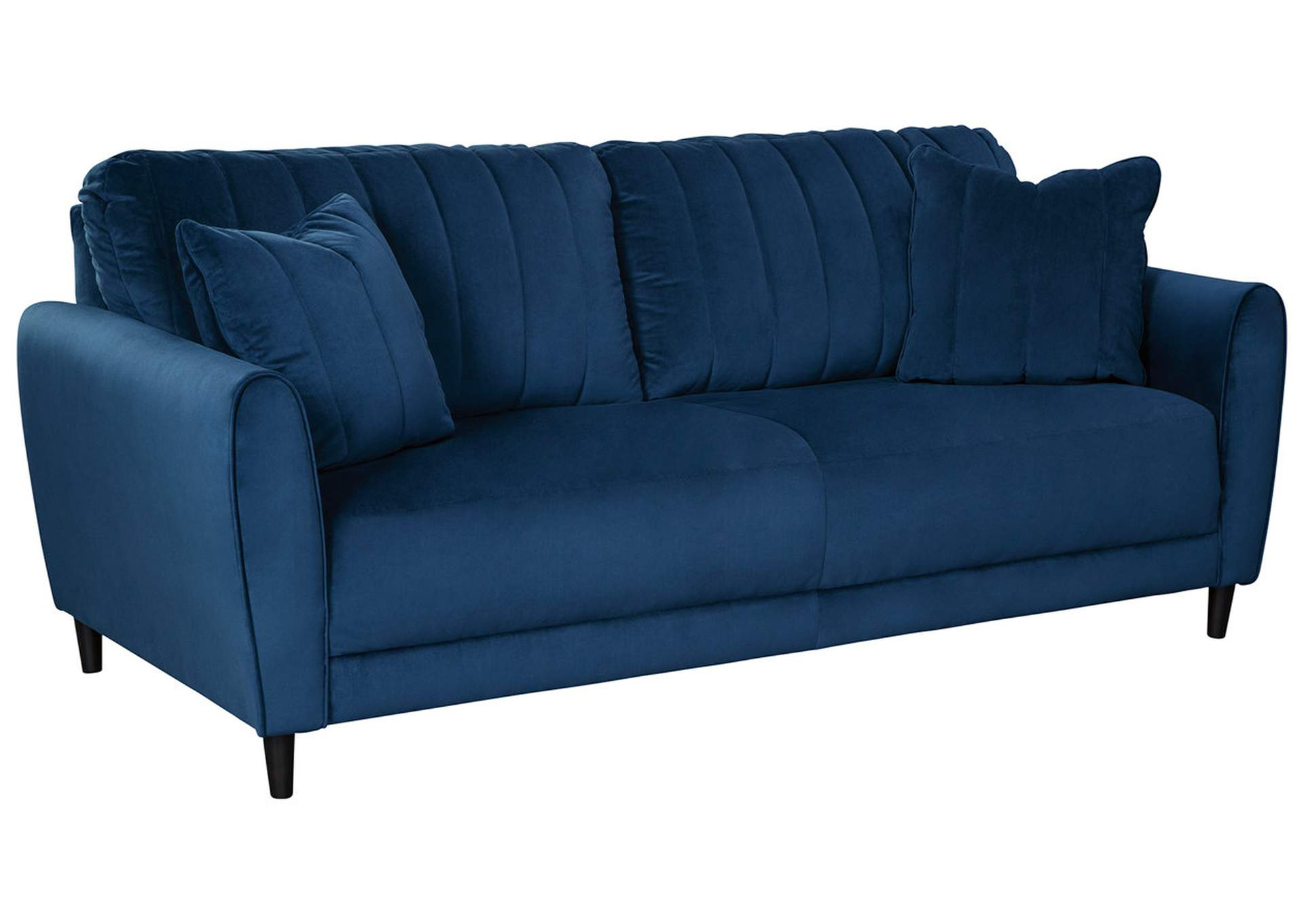 Enderlin Ink Sofa,Signature Design By Ashley
