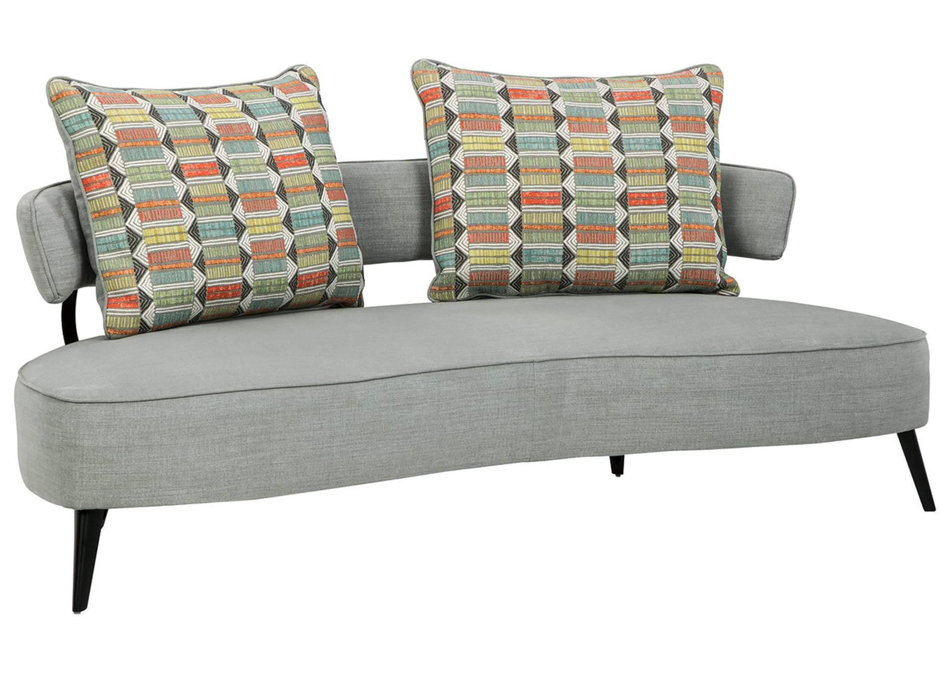 Hollyann RTA Sofa,Signature Design By Ashley