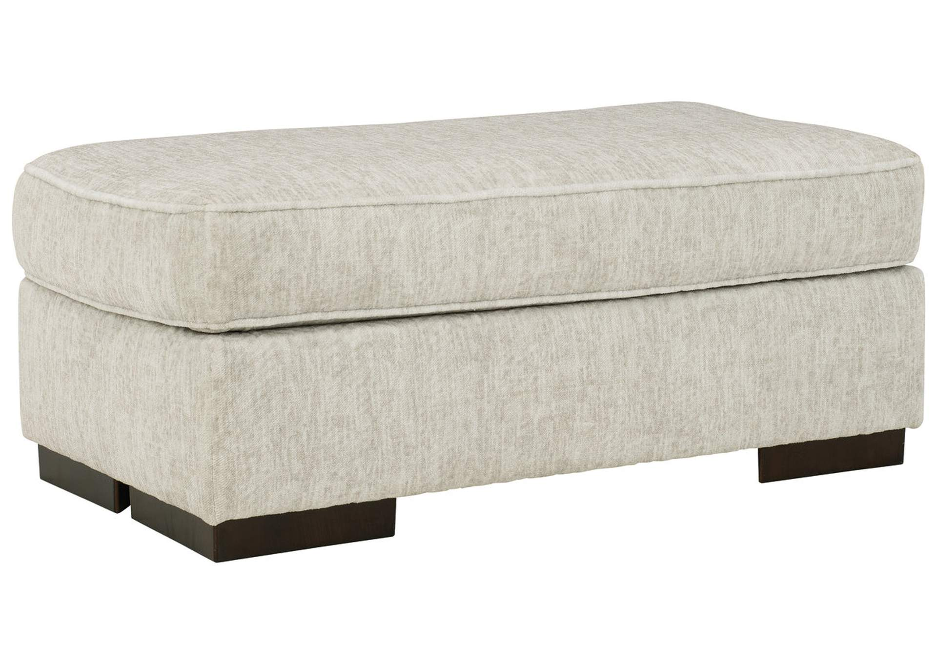 Alesandra Ottoman,Ashley