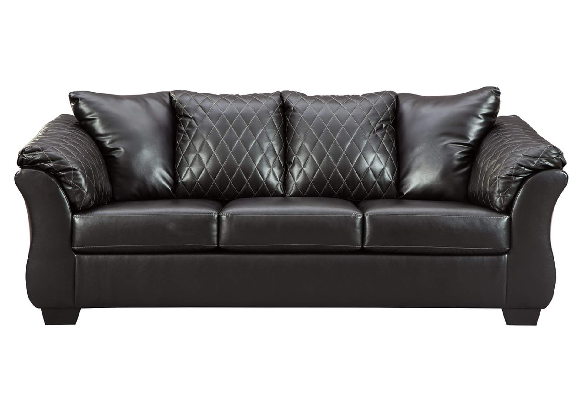 Betrillo Full Sofa Sleeper,Signature Design By Ashley