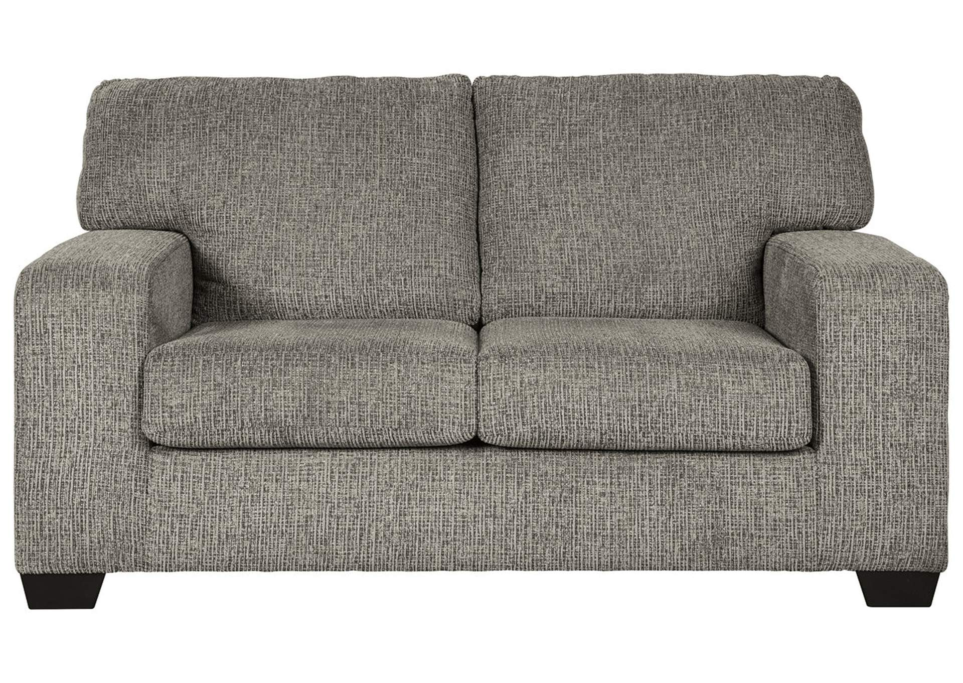 Termoli Loveseat,Signature Design By Ashley
