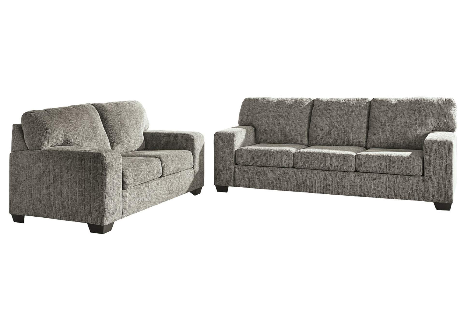 Termoli Sofa and Loveseat,Signature Design By Ashley