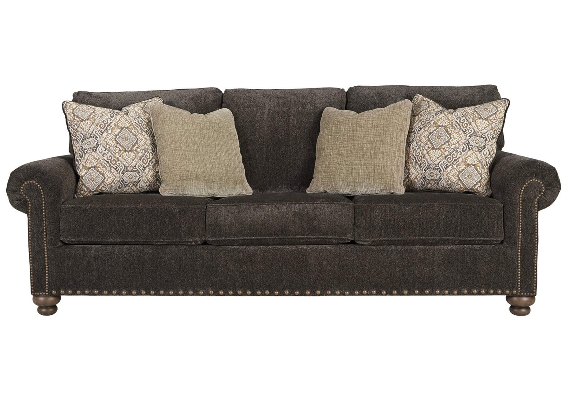 Stracelen Sable Sofa,Signature Design By Ashley