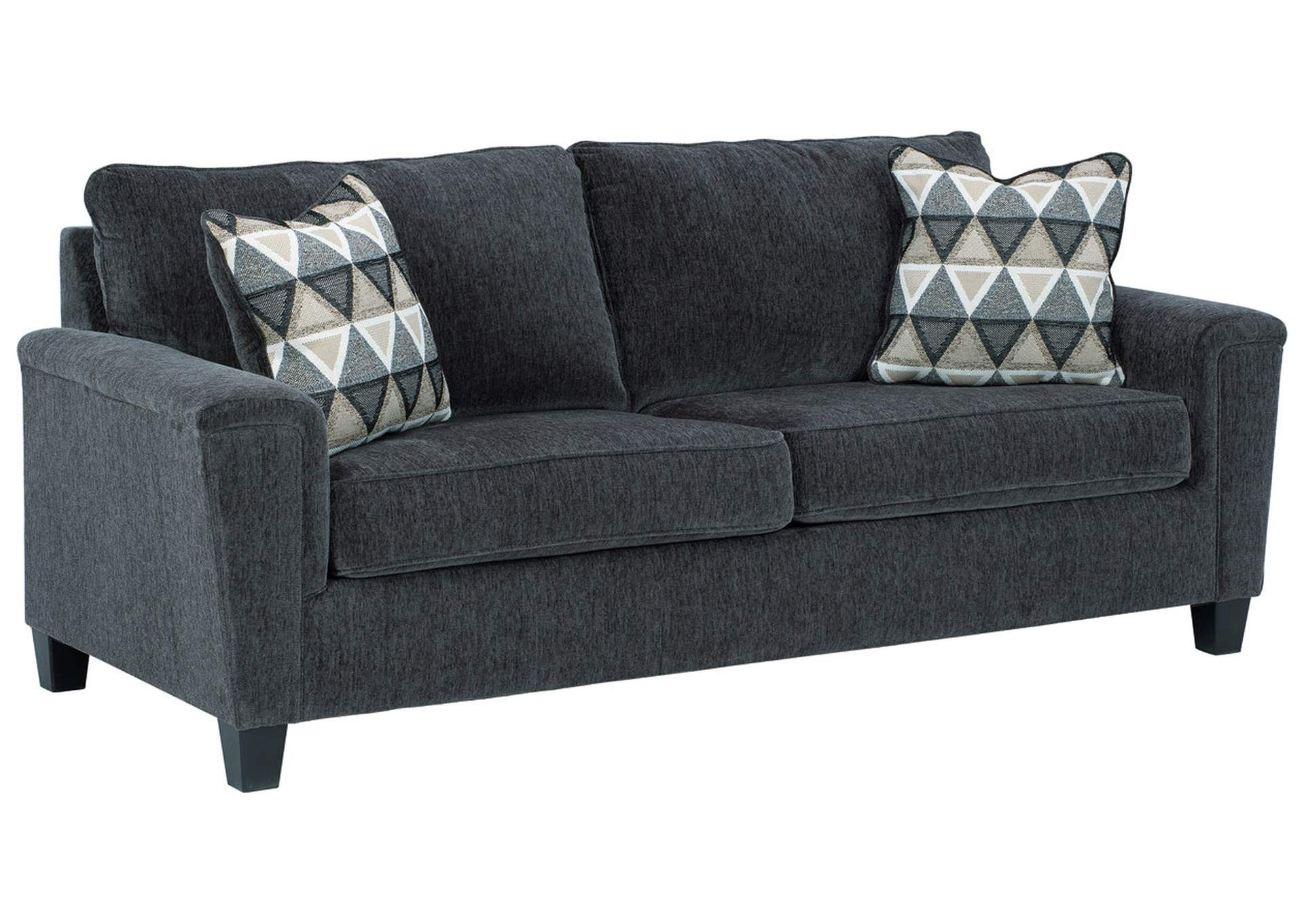 Abinger Queen Sofa Sleeper,Signature Design By Ashley