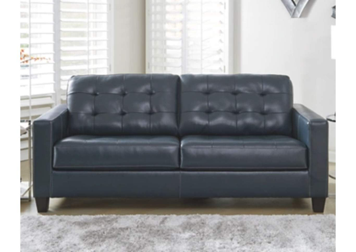 Altonbury Queen Sofa Sleeper,Signature Design By Ashley