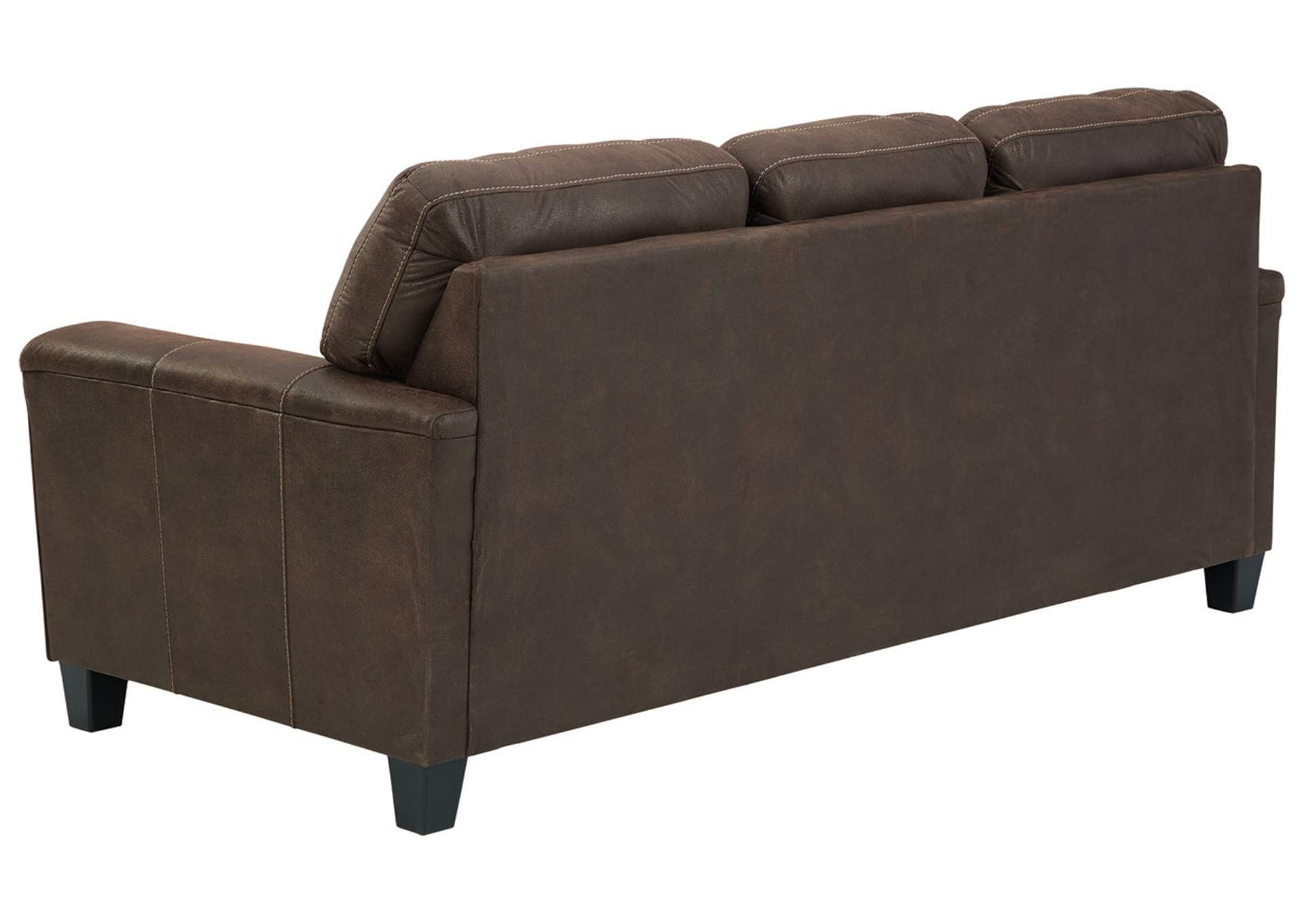 Navi Queen Sofa Sleeper,Signature Design By Ashley