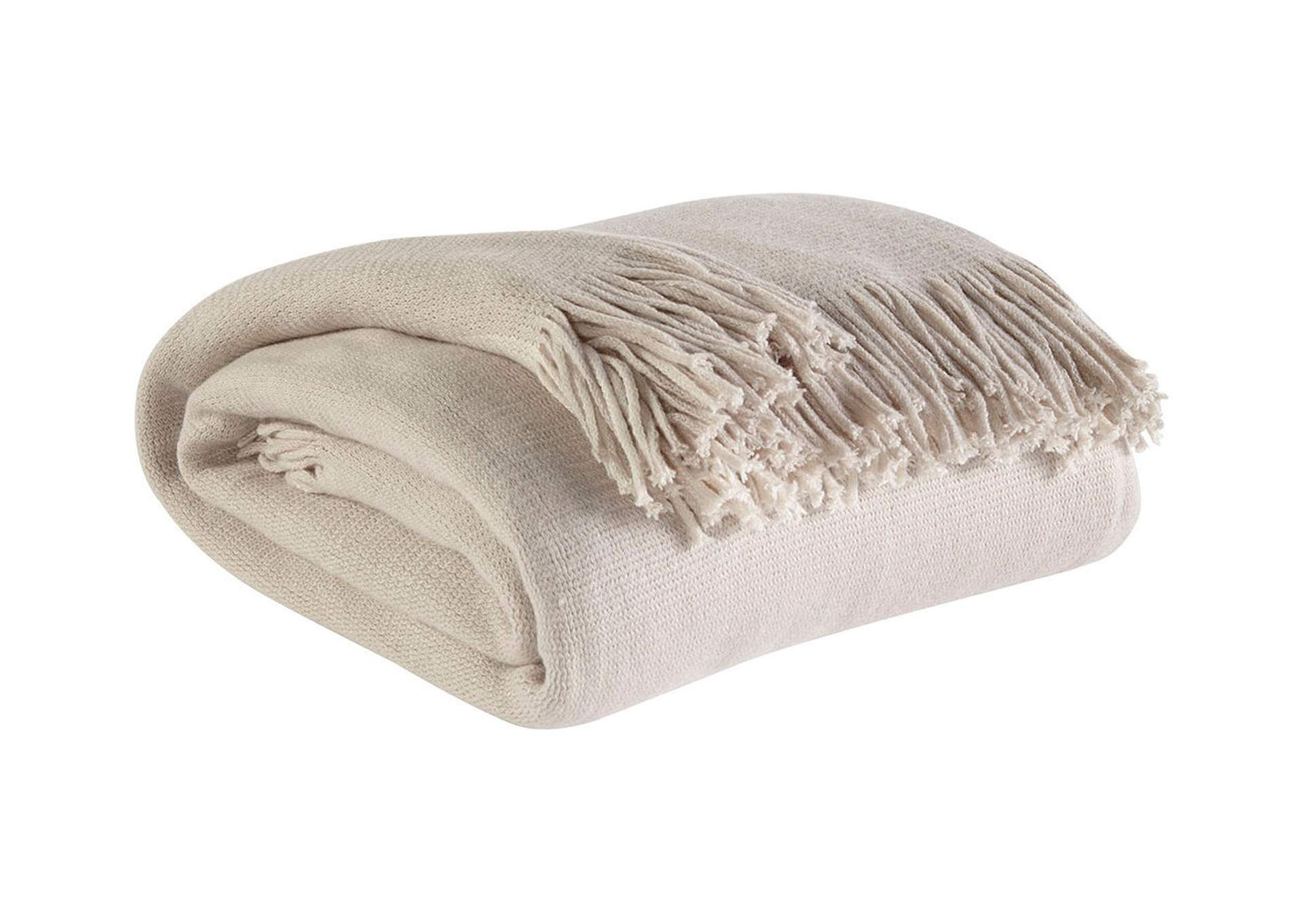 Haiden Throw (Set of 3),Direct To Consumer Express