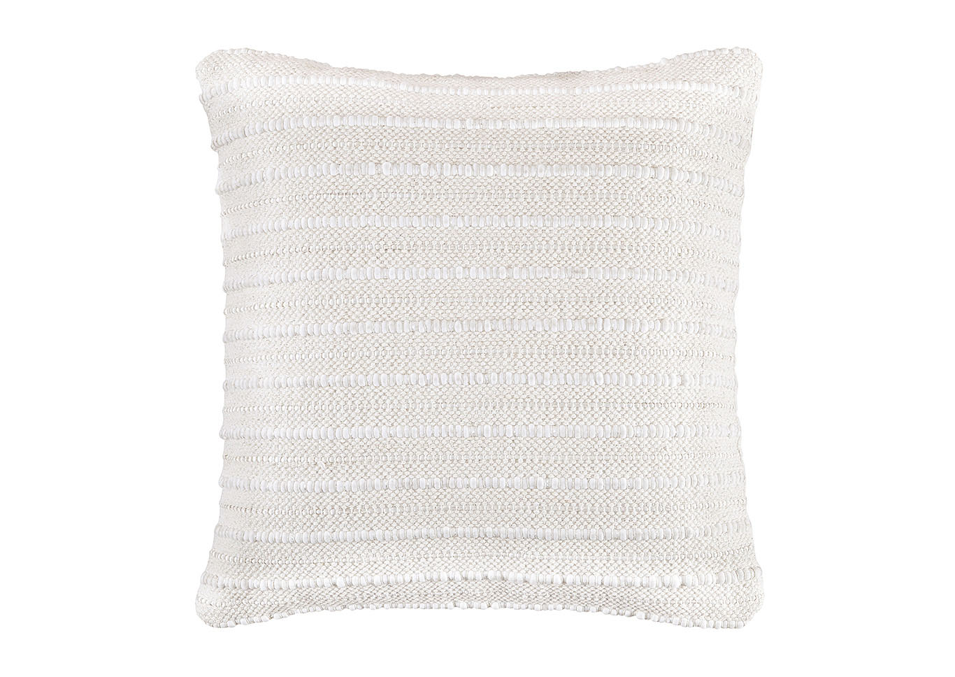 Theban Cream Pillow (Set of 4),Signature Design By Ashley
