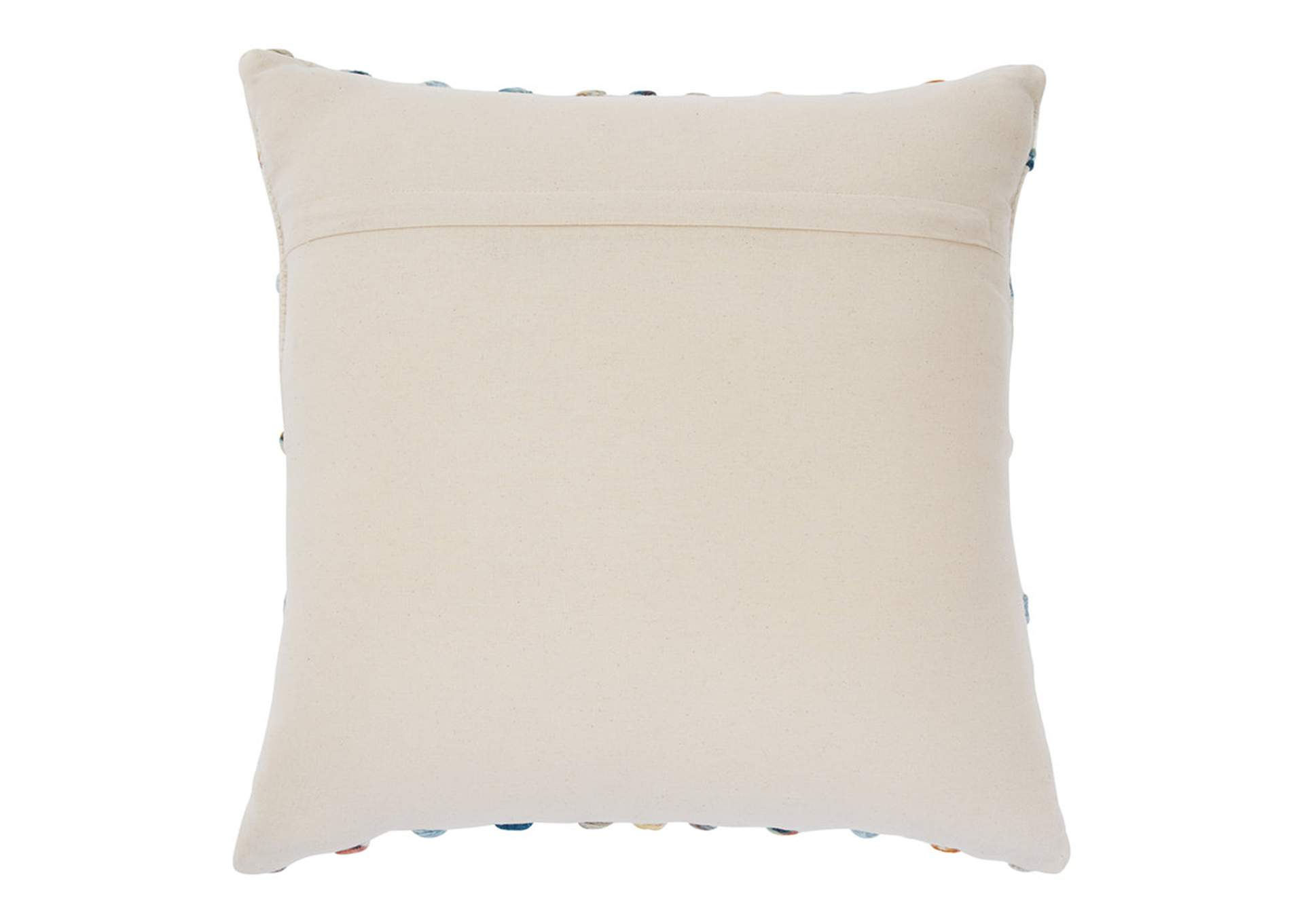 Dustee Pillow (Set of 4),Signature Design By Ashley