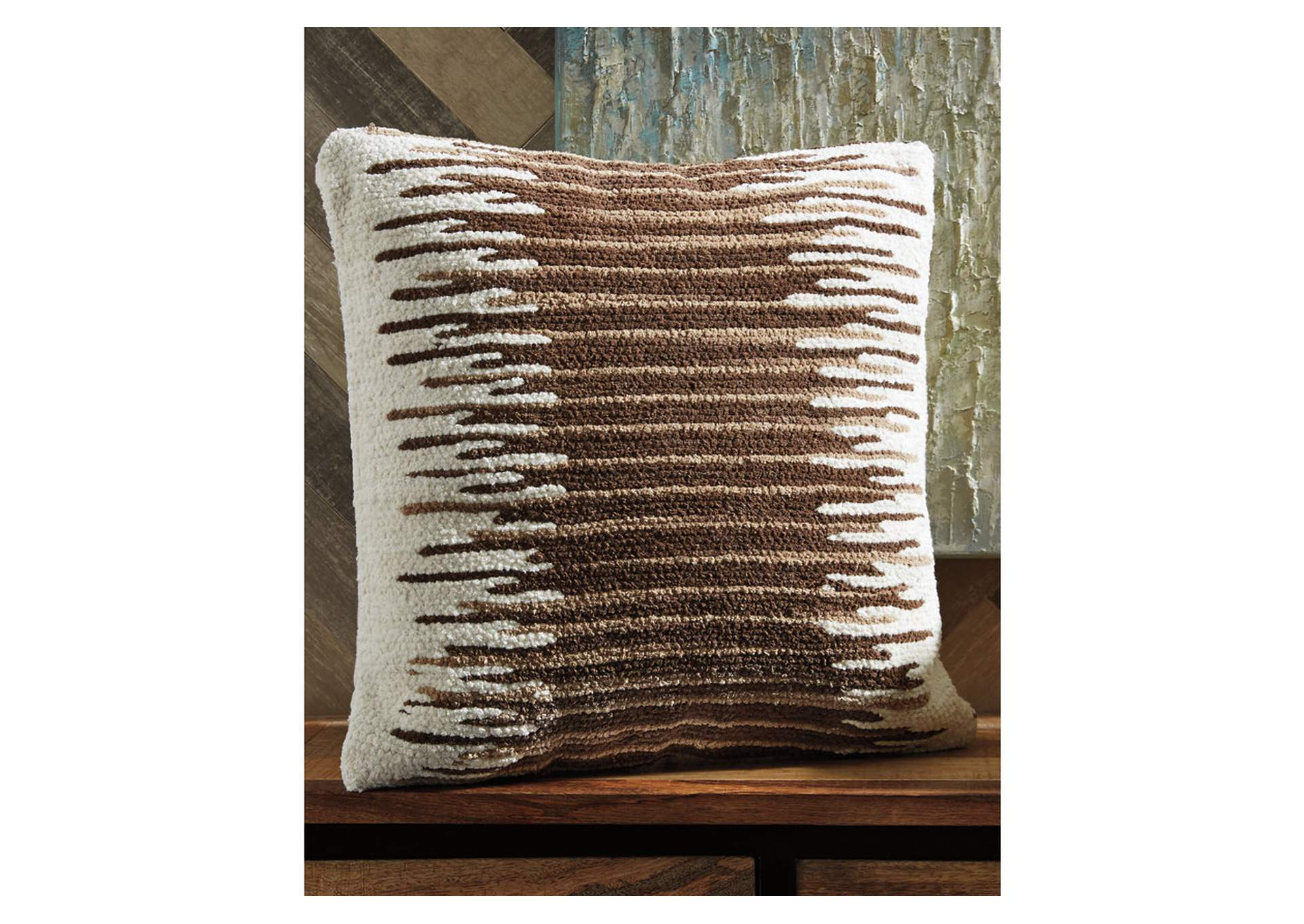 Wycombe Pillow,Signature Design By Ashley