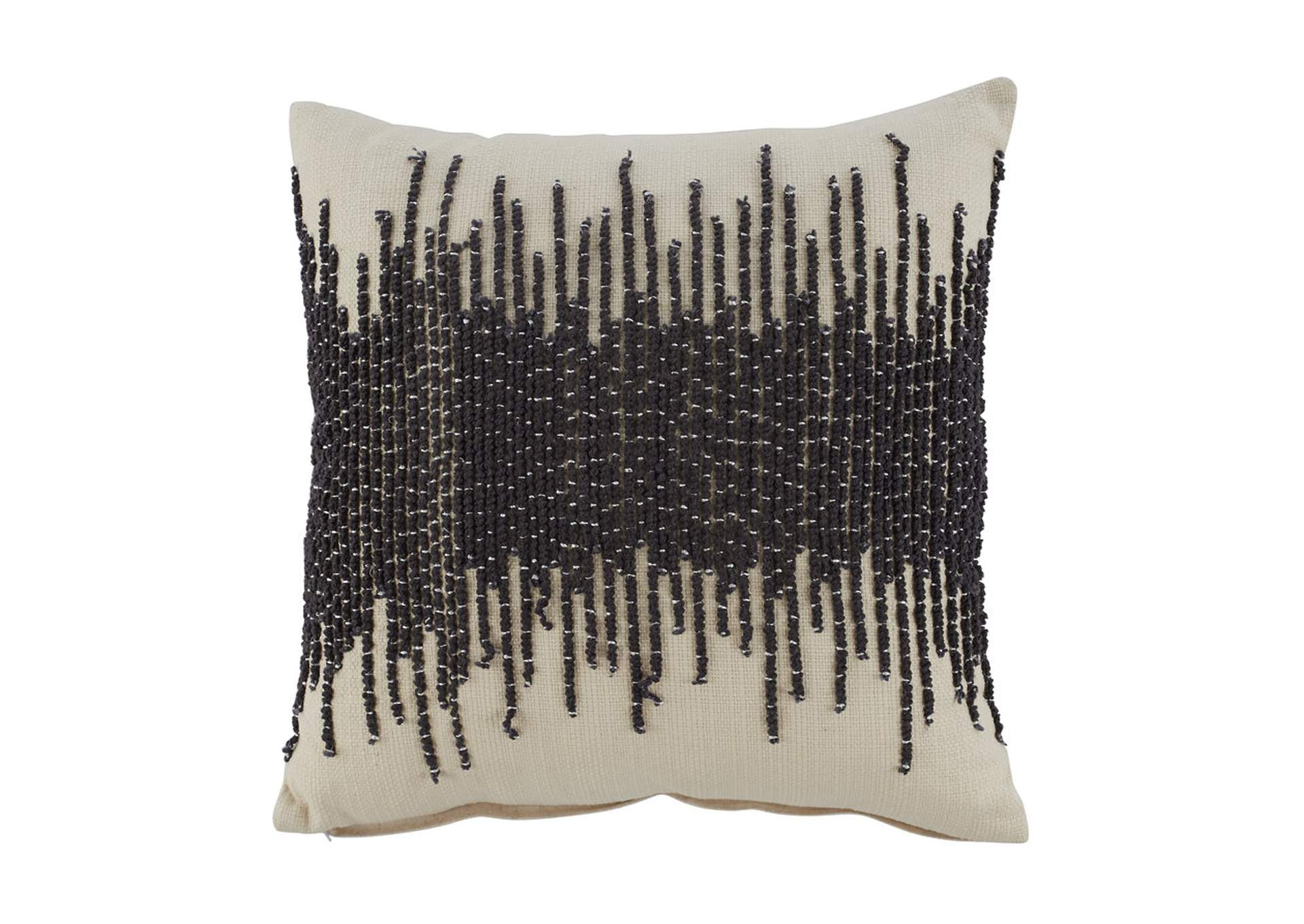 Warneka Pillow,Signature Design By Ashley