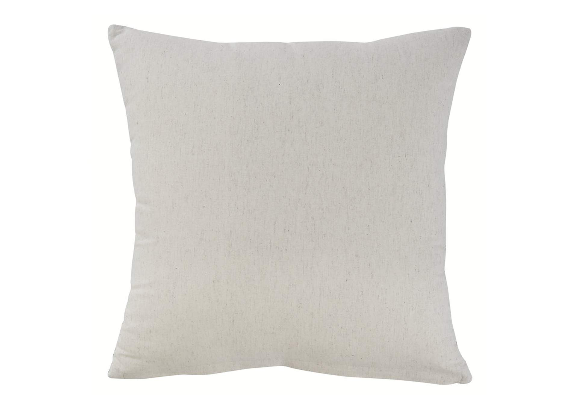Monissa Pillow,Signature Design By Ashley
