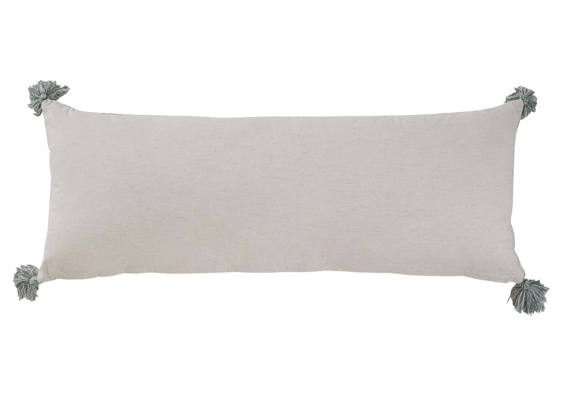 Linwood Pillow,Signature Design By Ashley