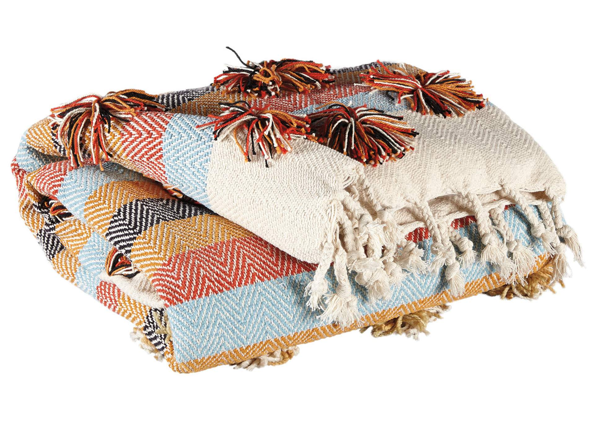 Jacinta Multi Throw,Signature Design By Ashley