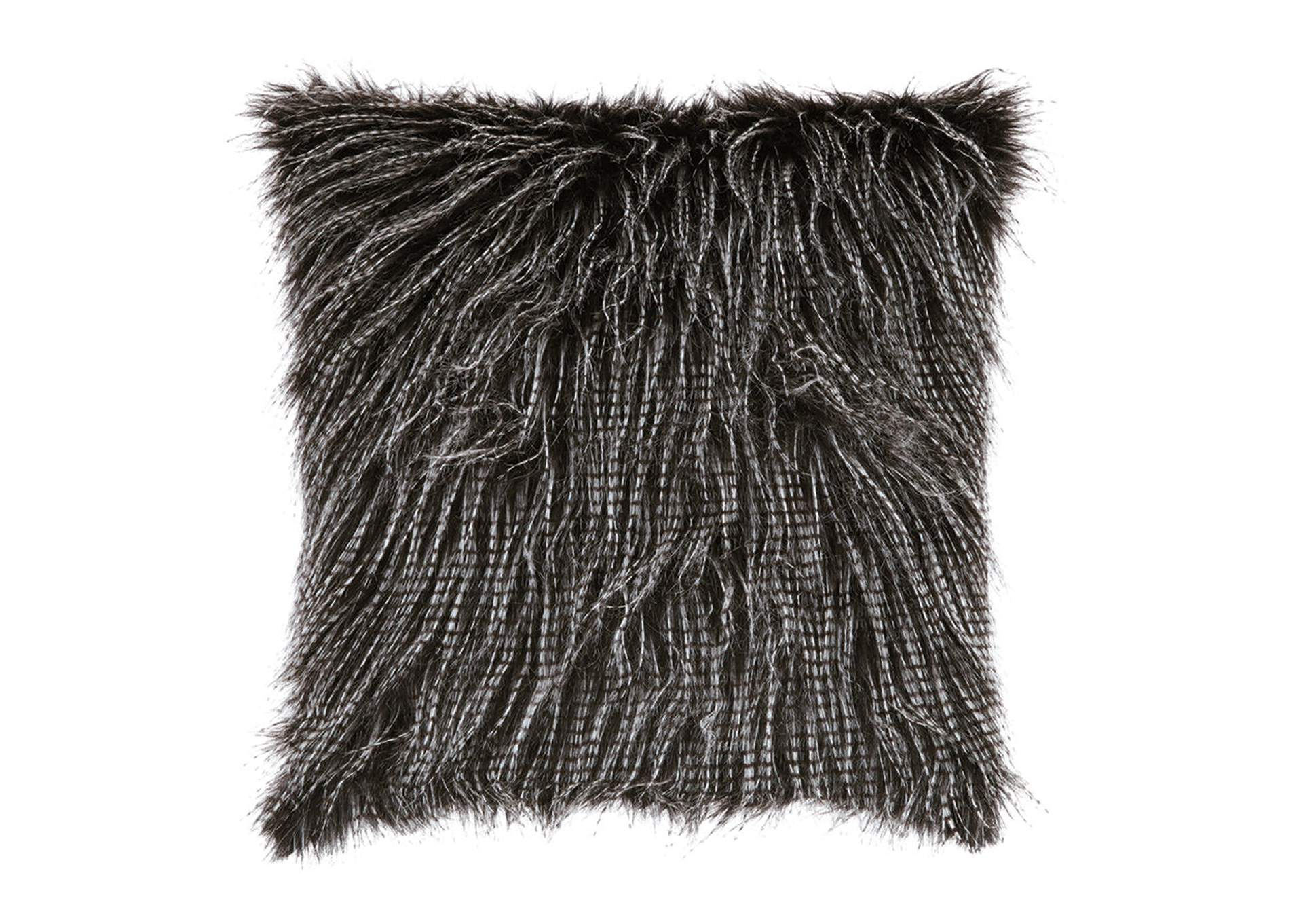 Ryley Black Pillow,Signature Design By Ashley