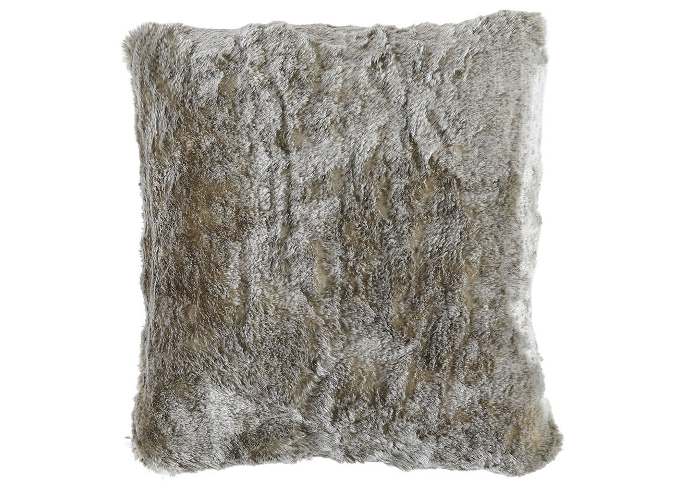 Raegan Gray Throw (Set of 4),Signature Design By Ashley