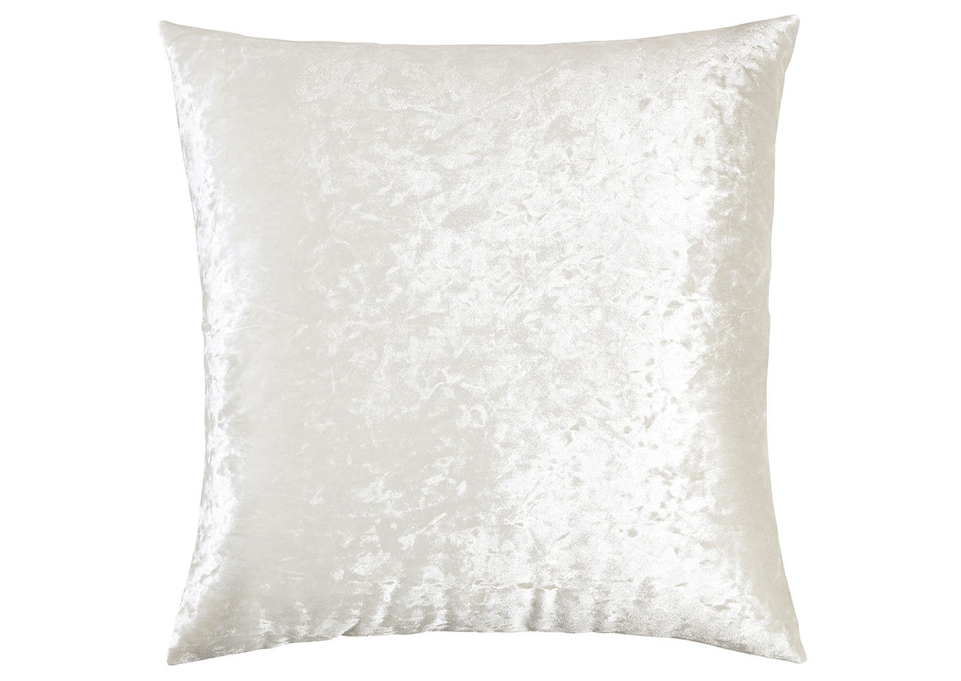 Misae Pillow,Signature Design By Ashley